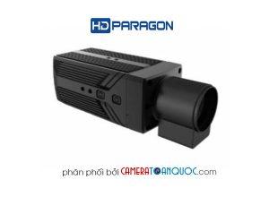 Camera HD Paragon Cảm Ứng Nhiệt HDS TM2033 L8