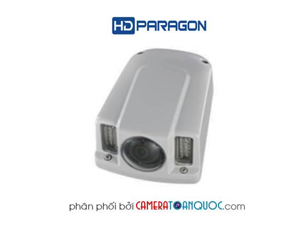 CAMERA HD PARAGON HDS-V6510IRP