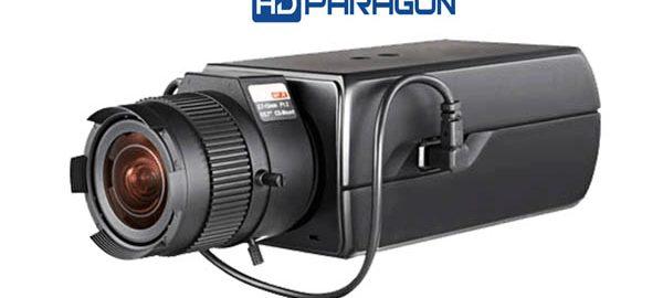 CAMERA HD PARAGON HDS-i6024FWD/AF