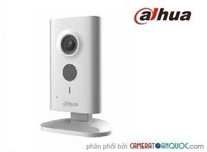 Camera IP Wifi Dahua DH-IPC-K15P