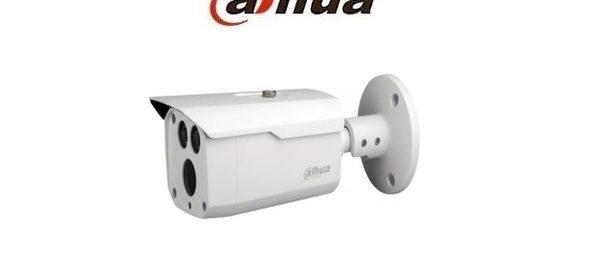 Camera IP thân Dahua DH-IPC-HFW4220DP