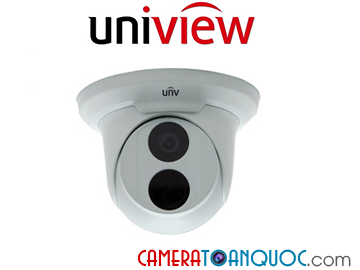 Camera Uniview 2.0 IPC3612SR3-PF