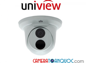 Camera Uniview 1.3 IPC3611SR3-PF