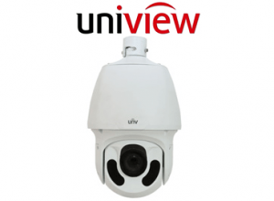 Camera IP Uniview PTZ IPC6221ER-X20 1.3 zoom 20x