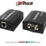 Bộ chuyển đổi tín hiệu VGA Dahua PFW700 1