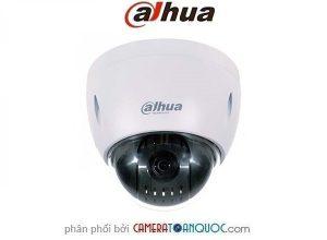 Camera IP Speed Dome Dahua SD42212T-HN