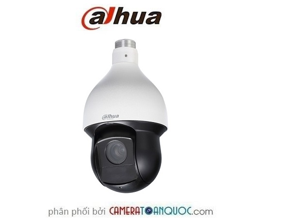 Camera speed dome HDCVI Dahua SD59220I-HC