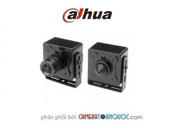 Camera hành trình Dahua CA-UM480BP