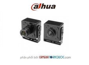 Camera ngụy trang Analog Dahua CA-UM480BP-0280P