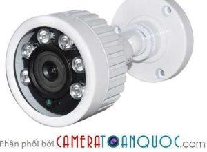 Camera Vantech VP-105AHDM 1.3 Megapixel