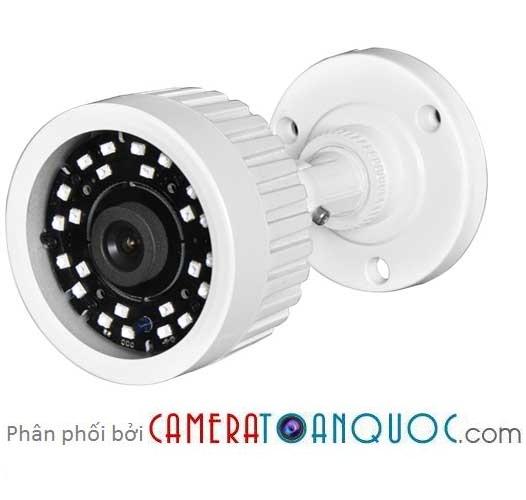 Camera Vantech VP-106AHDH 2 Megapixel