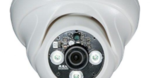 Camera Vantech VP-108CVI 2 Megapixel