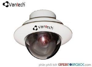 Camera Analog Vantech VP-1202
