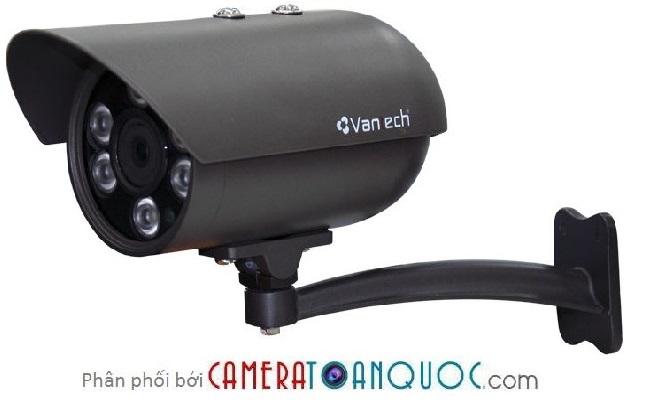 Camera Vantech VP-144AHDH 2 Megapixel