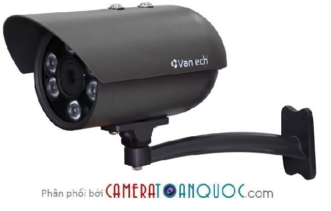 Camera Vantech VP-141AHDL/M 1 Megapixel