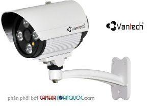 Camera IP Vantech VP-153B