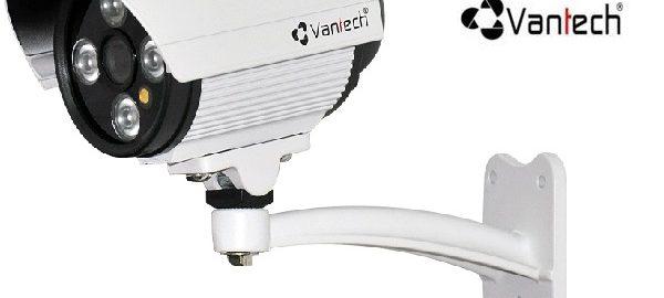 Camera IP Vantech VP-153D