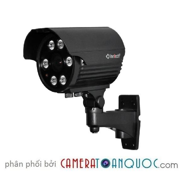 Camera Vantech VP-217CVI 2 Megapixel