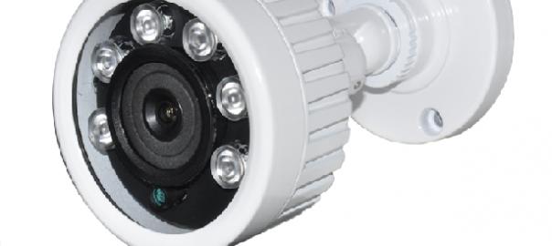 Camera Vantech VP-221CVI 1.3 Megapixel