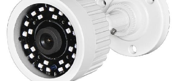 Camera Vantech VP-222CVI 2 Megapixel