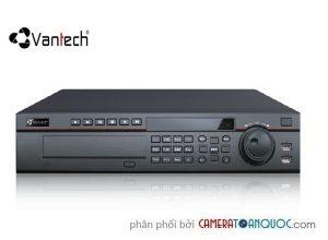 Đầu ghi Analog Vantech VP-4960H