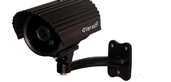 Camera Vantech VP-408SC 2 Megapixel