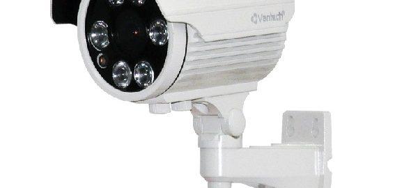 Camera Analog Vantech VP-5102