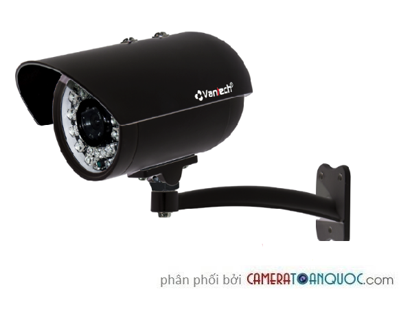 Camera HD SDI Vantech VP-5902A 1