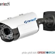 Camera Vantech VT SERIES VT-3611S 1