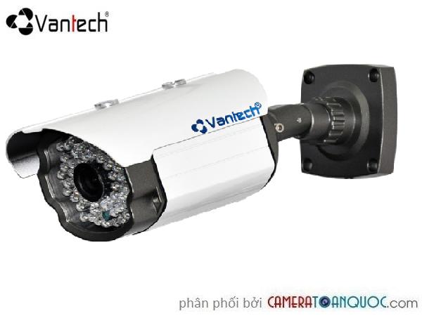 Camera Vantech VT SERIES VT-3611S