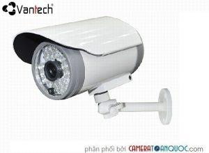Camera Vantech VT SERIES VT-5400