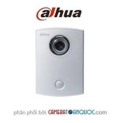 Camera chuông cửa Dahua VTO6000CM 1