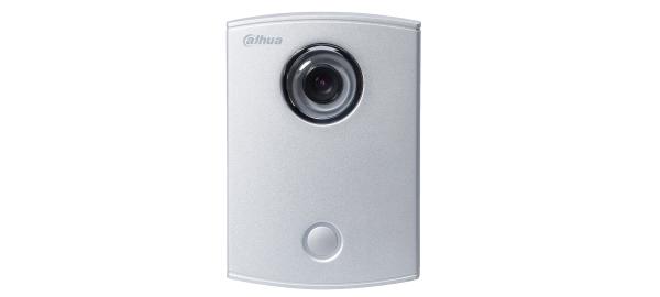 Camera chuông cửa Dahua VTO6000CM