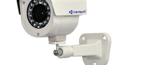 Camera IP Vantech VP-160C