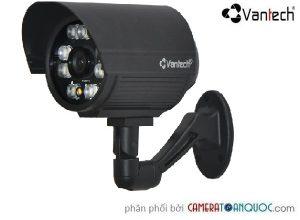 Camera Analog Vantech VP-202LA