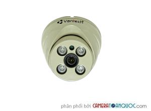 Camera Vantech VP-223AHDM 1.3 Megapixel