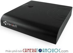 Đầu ghi hình Vantech VPH-463TVI