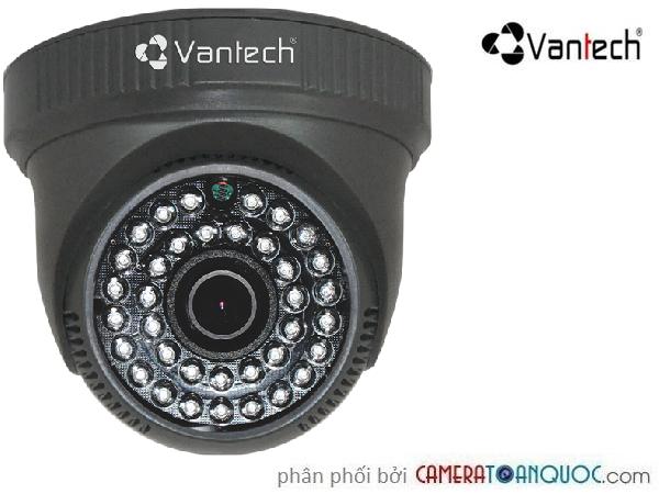 Camera Vantech VT SERIES VT-3114H