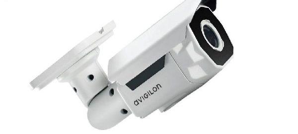 Camera thân ống Avigilon 5.0-H3-BO1-IR