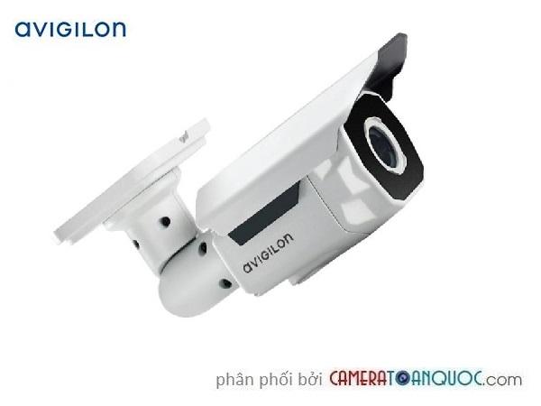 Camera thân ống Avigilon 5.0-H3-BO2-IR