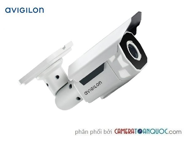 Camera thân ống Avigilon 1.0W-H3-BO2-IR