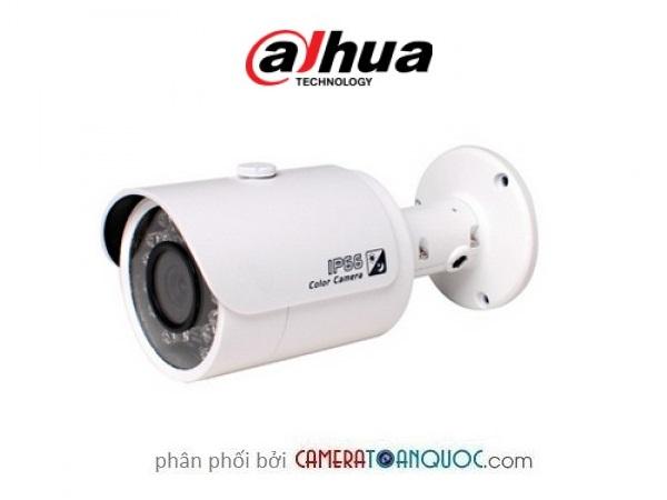 Camera thân dài Analog Dahua CA-FW181GP