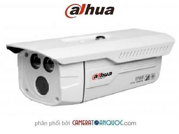 Camera ngoài trời HDCVI Dahua HAC-HFW1100DP