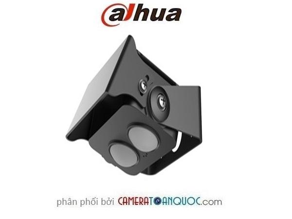 Camera chuyên dụng cho xe buýt DAHUA CA-MW181F