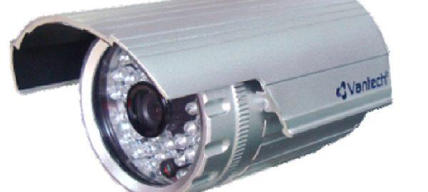 Camera Vantech VT SERIES VT-5002
