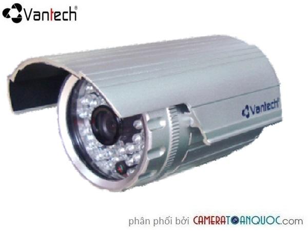 Camera Vantech VT SERIES VT-5002 1