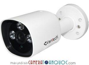 CAMERA VANTECH VP-291HDI 1 MEGAPIXEL