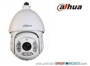 Camera IP Speed Dome Dahua SD6C220T-HN