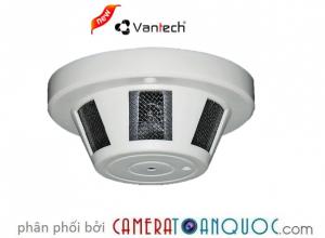 Camera Vantech VT-1006CVI 2 Megapixel