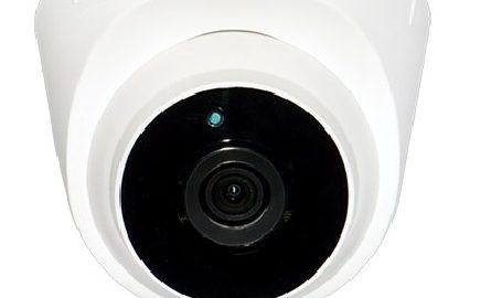 Camera Vantech VP-404SA 2 Megapixel